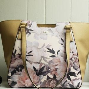 Calvin Klein Handbag RN54163
